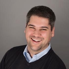 Neil Kirby - Director