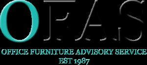logo_ofas