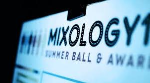 Mixology 14